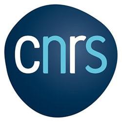 logo-cnrs-250px