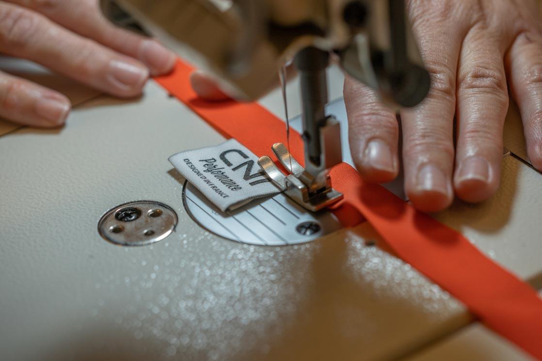 Atelier Christine Nayrac Innovation