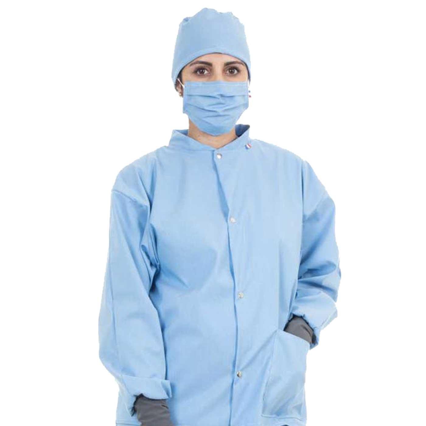 blouson-de-protection-medicale