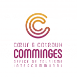 logo-oti-comminges-pyrenees