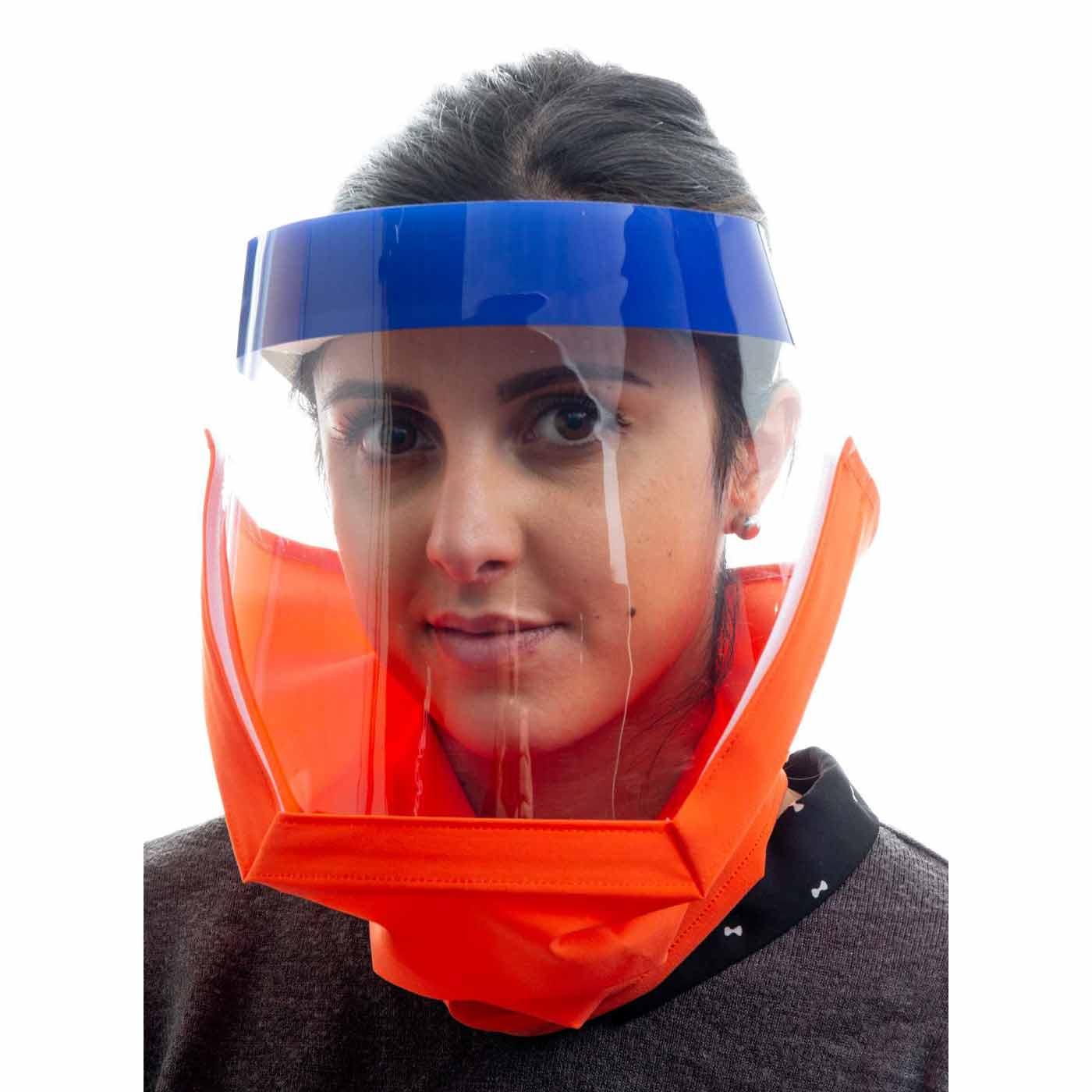 masque-de-protection-respiratoire-integral