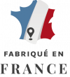 Fabrication Française - En Comminges