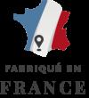 Tous nos produits sont fabriqués en France, dans le Comminges